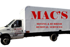 mac-moving-logo4-1