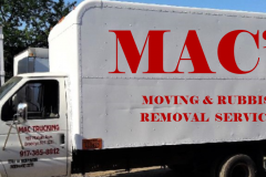 mac-moving-logo4-2