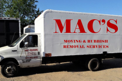 mac-moving-logo4